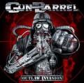 CDGun Barrel / Outlaw Invasion