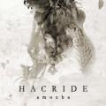 CDHacride / Amoeba