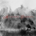 CDHanging Garden / Inherit The Eden
