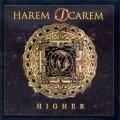 CDHarem Scarem / Higher