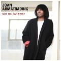 LPArmatrading Joan / Not Too Far Away / Vinyl