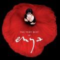 2LPEnya / Very Best Of Enya / Vinyl / 2LP