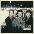 LPA-Ha / Headlines & Deadlines / Hits Of A-ha / Vinyl