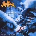 CDHellion / Will Not Go Quietly