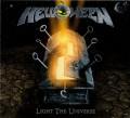 CDHelloween / Light The Universe / CDS