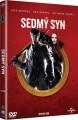 DVDFILM / Sedmý syn / Seventh Son