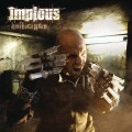 CDImpious / Hellucinate