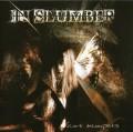 CDIn Slumber / Scars:Incomplete