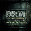 CDKorn / Greatest Hits Vol.1