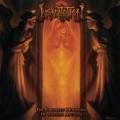 CDIncantation / Forsaken MourningOf Angelic Anguish