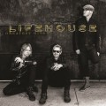 CDLifehouse / Greatest Hits