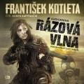 CDKotleta František / Rázová vlna