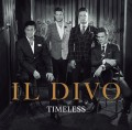 CDIl Divo / Timeless