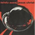 CDJesus Christ / Jesus Christ