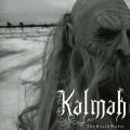 CDKalmah / Black Waltz