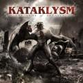 CDKataklysm / In The Arms Of Devastation