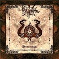 CDKeen Of The Crow / Hyborea