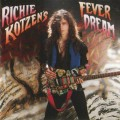 CDKotzen Richie / Fever Dream