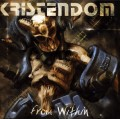 CDKristendom / From Within