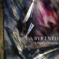 CDLabyrinth / 6 Days To Nowhere