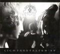 CDLacrimosa / Lichtgestalten / EP