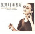 2LPNavarová Zuzana / Smutkům na kabát / Vinyl