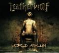CDLeatherwolf / World Asylum