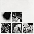 CDNine Inch Nails / Bad Witch / Digisleeve