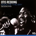 LPRedding Otis / Dock Of The Bay Sessions / Vinyl