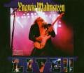 2CDMalmsteen Yngwie / Live!! / 2CD