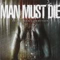 CDMan Must Die / Human Condition
