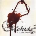 CDMehida / Blood & Water