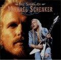 CDMichael Schenker Group / Story O