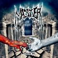 CDMaster / Best Of