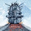 CDAntigod / W.R.A.T.H. / Digipack
