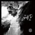 LPCraft / White Noise And Black Metal / Vinyl