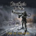 CDNational Napalm Syndicate / Time Is The Fire