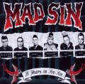 2CDMad Sin / 20 Years In Sin Sin... / 2CD