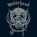 LPMotörhead / Motörhead / Vinyl