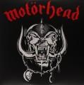 2LPMotörhead / Motörhead / Vinyl / 2LP
