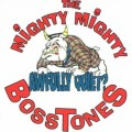CDMighty Mighty Bosstones / Awfully Quiet