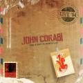 CDCorabi John / Live 94