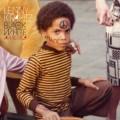 2LPKravitz Lenny / Black And White America / Vinyl / 2LP