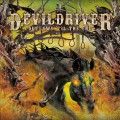 LPDevildriver / Outlaws'Till The End Vol.1 / Vinyl