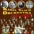 14CDVlach Karel / Karel Vlach Orchestra 1951-1957 / 14CD