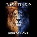 CDTiura Jari / King Of Lions