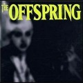 CDOffspring / Offspring