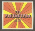 CDPietasters / All Day