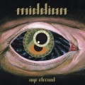 CDMiddian / Age Eternal