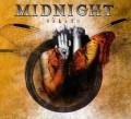 CDMidnight / Sakada